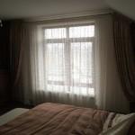 Dormitor Marisilva