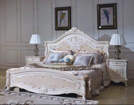 luiza dormitor