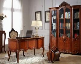 wiliam cabinet