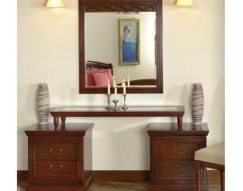toaleta anastasia