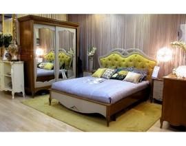dormitor veneta gc