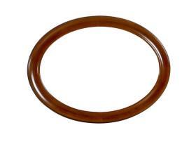 rama oglinda ovala matteo