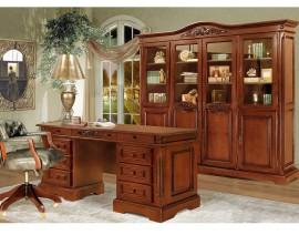 cabinet maria