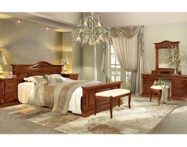 dormitor maria nuc