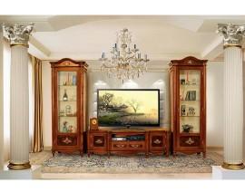 larisa plsma tv