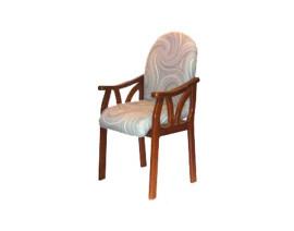 scaun Veonica nuc