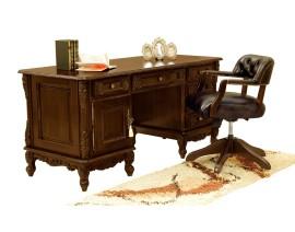 birou regal nuc