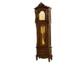 ceas regal nuc