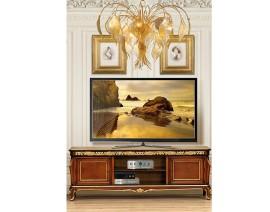 comoda tv plsma verona gold