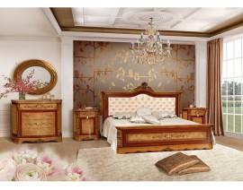 dormitor monalisa