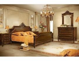 dormitor nuc regal