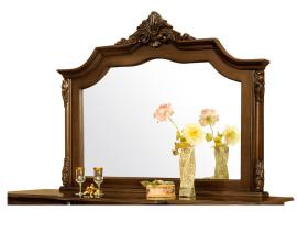 rama oglinda bufet regal