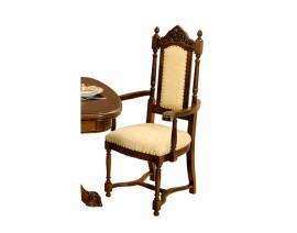 scaun cu brate regal nu