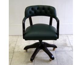 scaun dublin rotativ