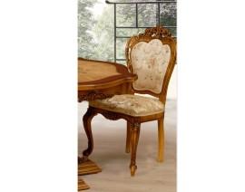 scaun lemn monalisa