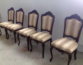 scaun regal 2