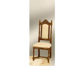scaun regla nuc