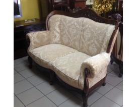 canapea 2 locuri maria