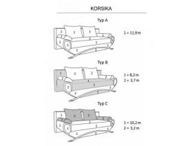 canapea korsica-5