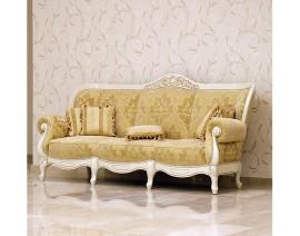 canapea maria -