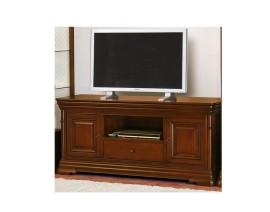 plasma tv elegance n