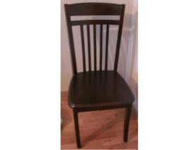 scaun 028 nuc