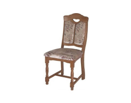 scaun amsterdam