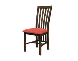 scaun arheim