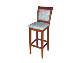 scaun bar royal