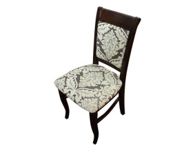 scaun borghi - 2