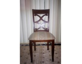 scaun borghi - 5