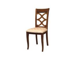 scaun borghi - 7