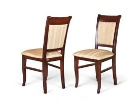 scaun borghi - 8