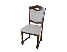 scaun claudia
