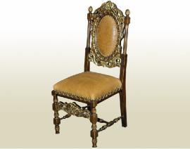 scaun florenta