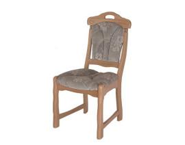 scaun genf