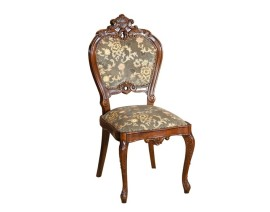 scaun iuliana