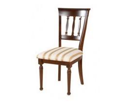 scaun lira elegance n