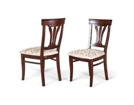 scaun luis 5