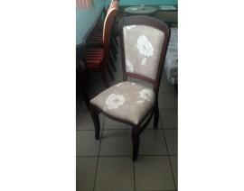 scaun lyon -