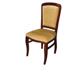 scaun lyon -8