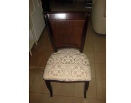 scaun malta - 2
