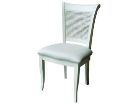 scaun malta - 3