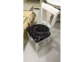 scaun malta - 6