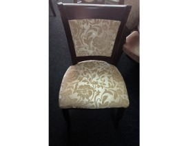 scaun malta - 8