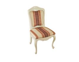 scaun natali