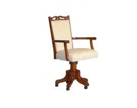scaun rotativ capri