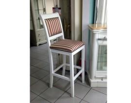 scaun royal -1
