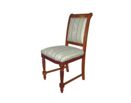 scaun royal - 8