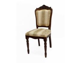 scaun silvia - 3